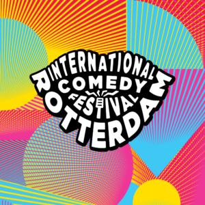 International Comedy Festival Rotterdam